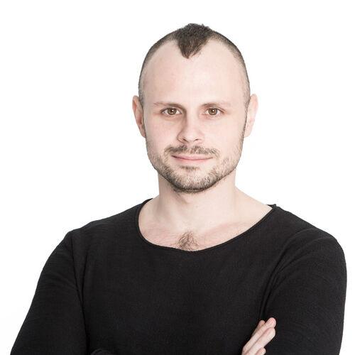 Filip Kobzinek – Croatia