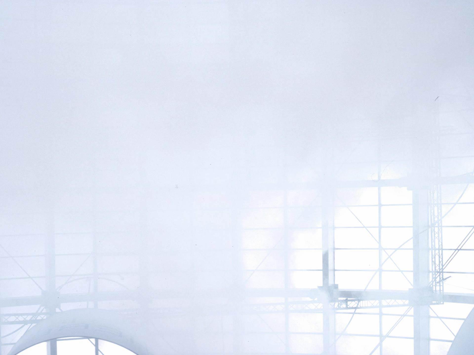 Experimental Cloud
