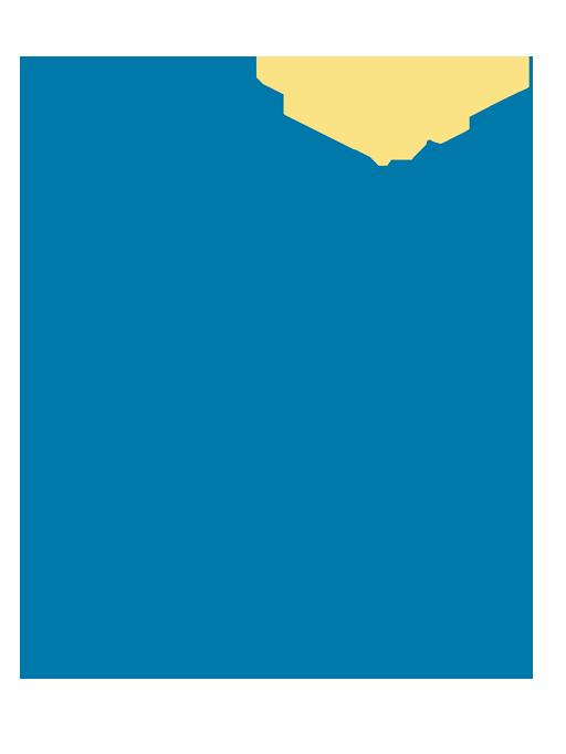 Climate-positive: Fuel Station + Rest Stop