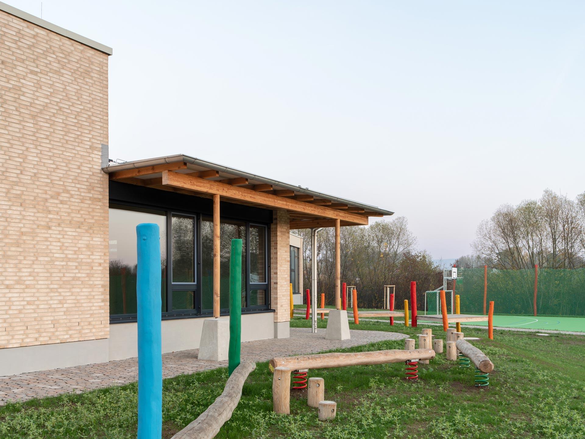 Hans Thoma School