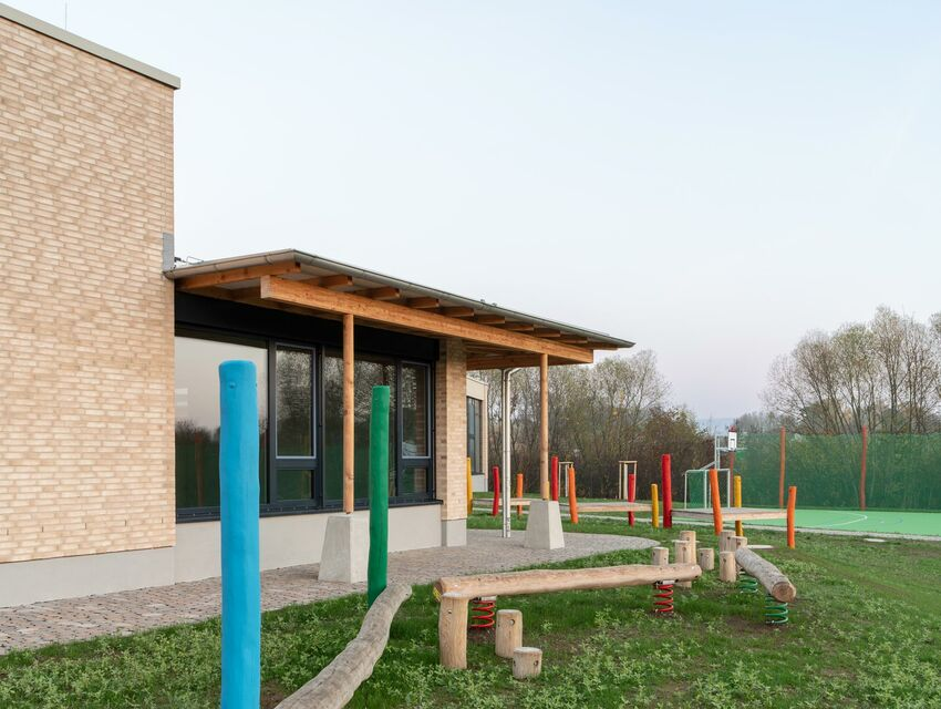 École Hans Thoma