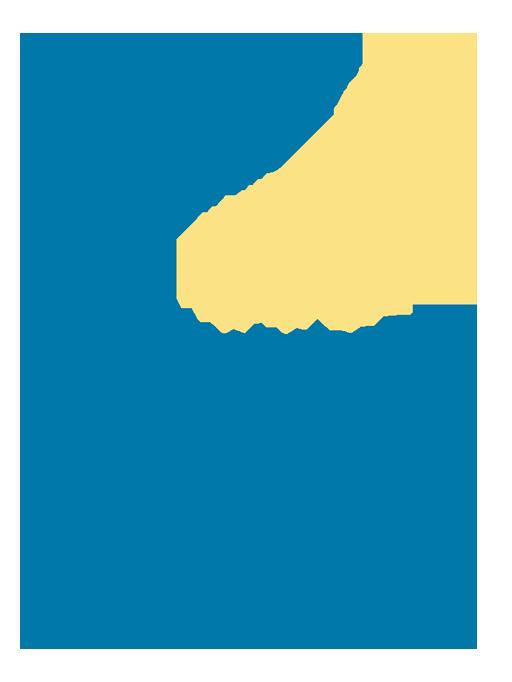 Klimapositiv: Elobau Produktionsgebäude mit Stromspeicher