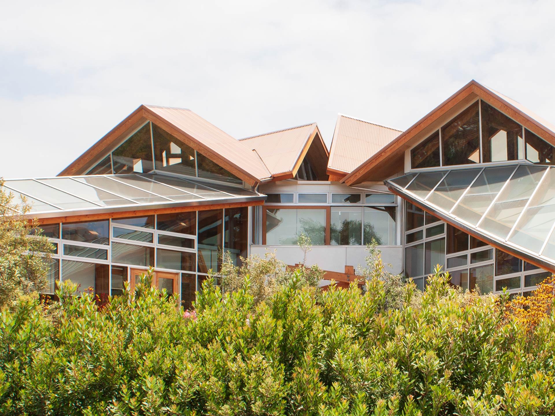 Adelaide Residence